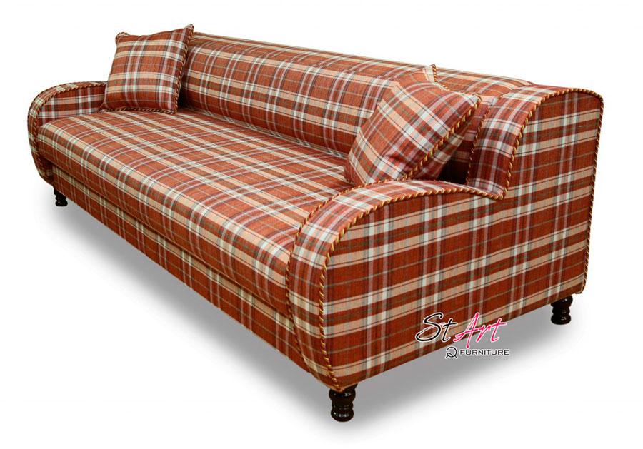 Мебель «Комфорт+»